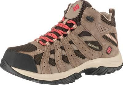 Columbia Schuhe Für KaufenMirapodo Günstig Damen 6Y7gvIyfb