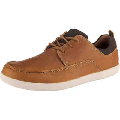 08bfcc05c027c1 Clarks Schuhe günstig online kaufen