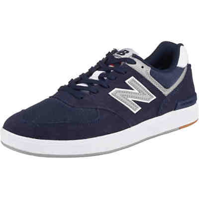 eb3d5911c88296 AM574 Sneakers Low AM574 Sneakers Low 2. new balanceAM574 Sneakers Low