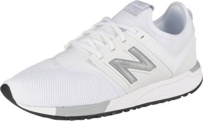 New BalanceMrl247 New Sneakers BalanceMrl247 LowWeiß Sneakers New LowWeiß 8XkONn0ZPw