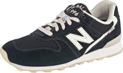 LowSchwarz New New BalanceWr996 BalanceWr996 LowSchwarz New LowSchwarz Sneakers Sneakers Sneakers New BalanceWr996 1KlJcFT