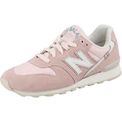 73e386c17dc483 new balance. Alle Filter aufheben. WR996 Sneakers Low ...