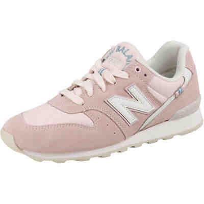 huge selection of b0f73 4879b New Balance Schuhe günstig online kaufen | mirapodo