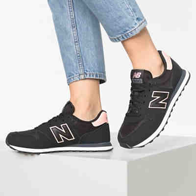 08f5bbfb29264d GW500 Sneakers Low GW500 Sneakers Low 2. new balance ...