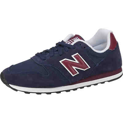 13128efcf3274c ML373 Sneakers Low ML373 Sneakers Low 2. new balanceML373 Sneakers Low