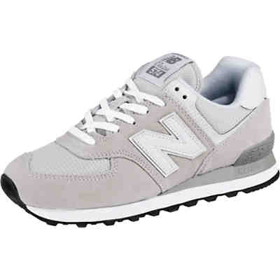 aca0af996fda58 WL574 Sneakers Low WL574 Sneakers Low 2. new balance WL574 Sneakers Low