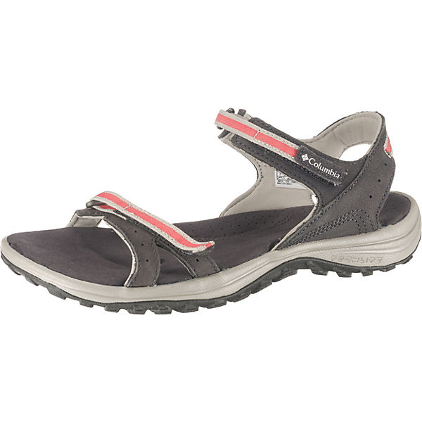 SANTIAM™ Outdoorsandalen
