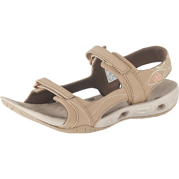 SUNLIGHT™ VENT II Outdoorsandalen