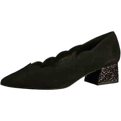 ecee6dbcc2ac Gadea Schuhe für Damen günstig kaufen   mirapodo