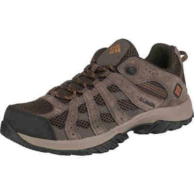 Columbia Schuhe für Herren günstig online kaufen   mirapodo 31f8848b51