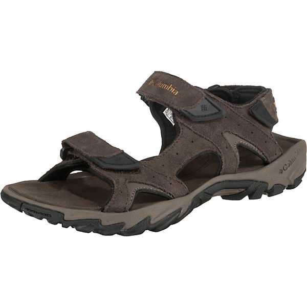 SANTIAM™ 3 STRAP Outdoorsandalen