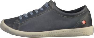 softinos »Leder« Sneaker online kaufen | OTTO