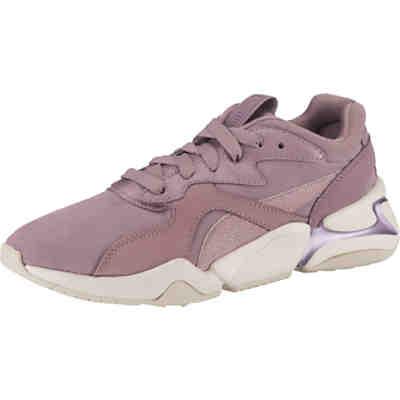 ae8833efd9 Nova Pastel Grunge Wn s Sneakers ...