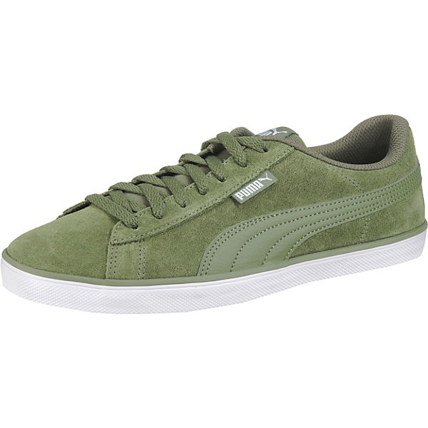 Urban Plus SD Sneakers Low