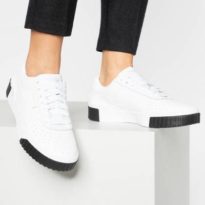 Laufschuhe Nike Downshifter7 Größe 1347,5. 31cm