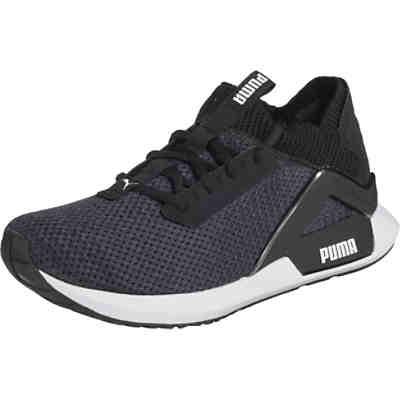 Puma Sneakers günstig online kaufen   mirapodo c1144be019