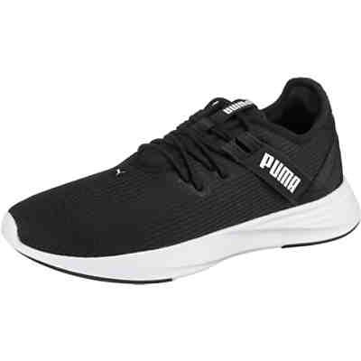 c75a4b788797c Puma Schuhe günstig online kaufen   mirapodo