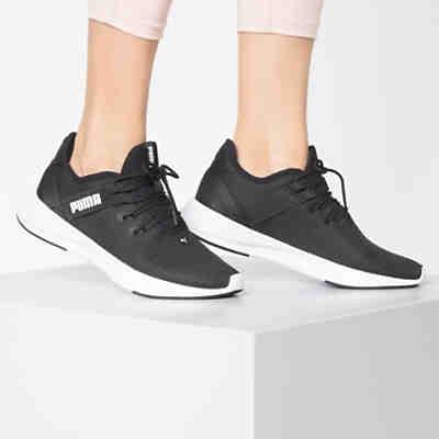 df97106e23 Radiate XT Wn's Sneakers Low Radiate XT Wn's Sneakers Low 2
