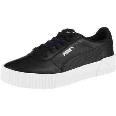 new arrival 62007 f5d34 Carina L Sneakers Low ...