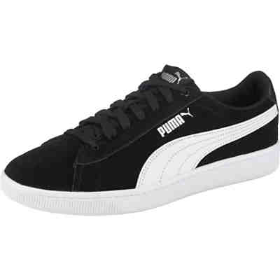 00b8878c2b07c7 Puma Sneakers günstig online kaufen