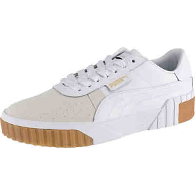 87f8373e167a3a Cali Exotic Wn s Sneakers Low Cali Exotic Wn s Sneakers Low 2. PUMACali  Exotic ...