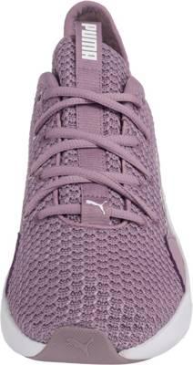 PUMA, Incite FS Wns Sneakers Low, lila | mirapodo