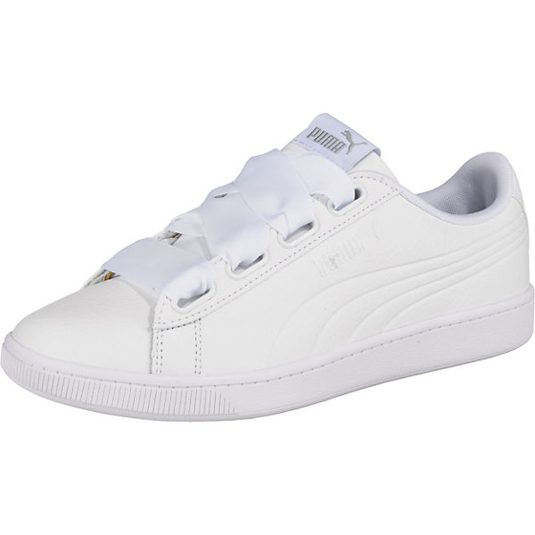 Vikky v2 Ribbon Core Sneakers Low