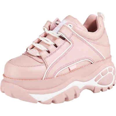 99a0272908d1 Buffalo London Schuhe für Damen günstig kaufen   mirapodo