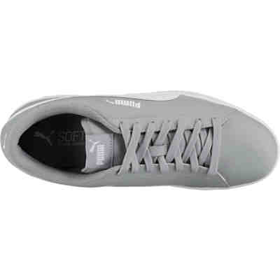 Smash v2 L Sneakers Low