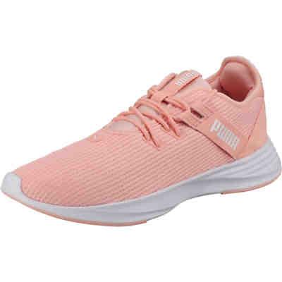 d72a928f3a Puma Schuhe günstig online kaufen | mirapodo