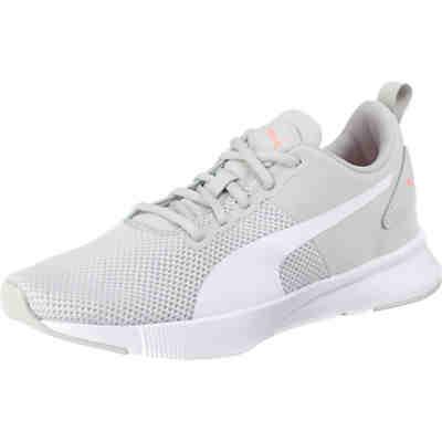 Puma Sneakers günstig online kaufen   mirapodo 91b207f031