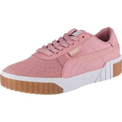 431f1624ff471d Puma Schuhe günstig online kaufen