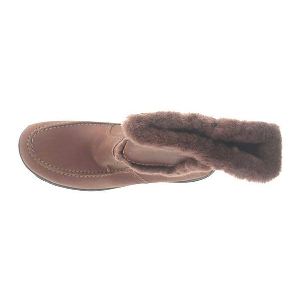 JOMOS, Stiefel, Qualität braun  Gute Qualität Stiefel, beliebte Schuhe ef5958