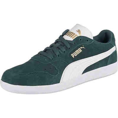 c7743e6525 Puma Sneakers günstig online kaufen   mirapodo