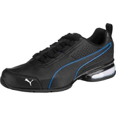 5d47b093fcf3 Puma Sneakers günstig online kaufen   mirapodo