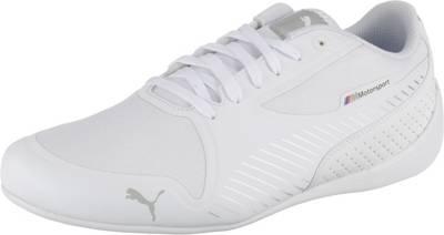 PUMA Sneakers in weiß günstig kaufen | mirapodo