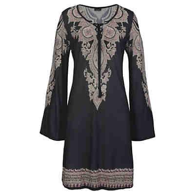 98e7db8ac432 LASCANA Kleider günstig kaufen | mirapodo