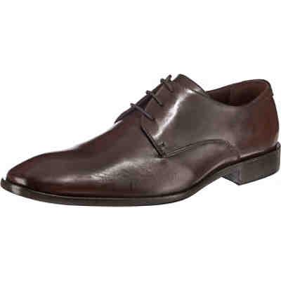 6efc2bf2c8205c Business Schuhe für Herren günstig kaufen