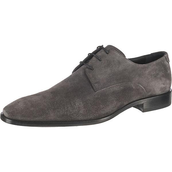 detailed look 6b9dd 18c36 CINQUE, 51813 Business Schuhe, grau
