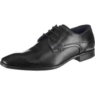 0a6eba66581594 Business Schuhe für Herren günstig kaufen