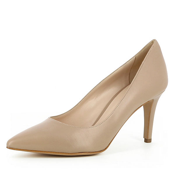 Damen Pumps ARIA Klassische Pumps