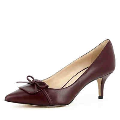 b84322fe98608 Evita Shoes Artikel | SALE günstig kaufen | mirapodo