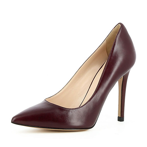 Damen Pumps ALINA Klassische Pumps