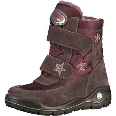 b370a2f5722bf5 Stiefel für Mädchen ...