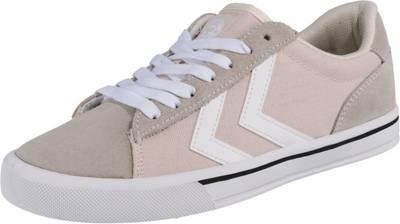 Hummel Schuhe günstig online kaufen | mirapodo