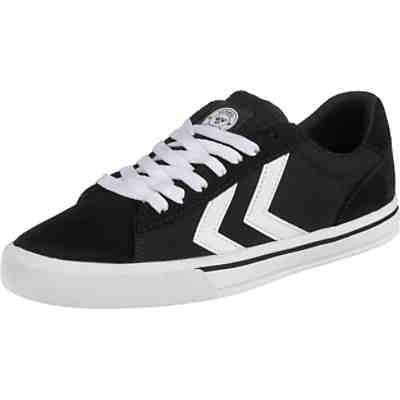 Sneakers Low Sneakers Low 2. hummelSneakers Low 6af87a3a55