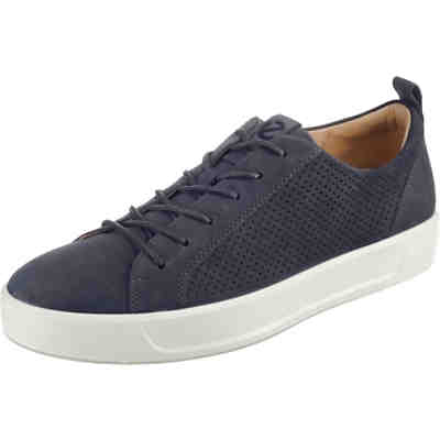 4948feb6e5232c Ecco Schuhe günstig online kaufen