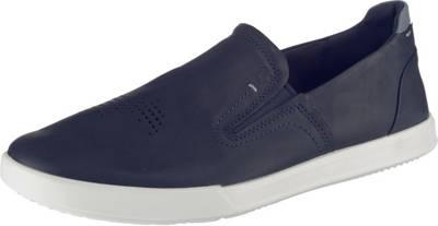 Ecco Sandalen Freizeitschuhe & Business Schuhe   Sparen