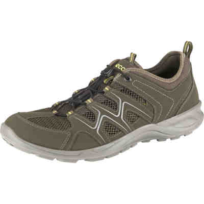 c6cc5ebb4e8c5a ecco Schuhe für Herren günstig kaufen