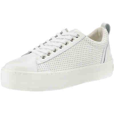1dd7c0f2c11e15 Bullboxer Sneakers günstig kaufen | mirapodo